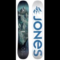 Jones Discovery Snowboard
