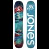 JONES SNOWBOARDS Jones Dream Catcher Snowboard