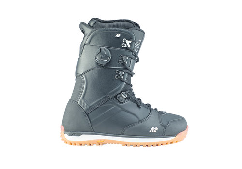 K2 K2 Ender BOA Snowboard Boot