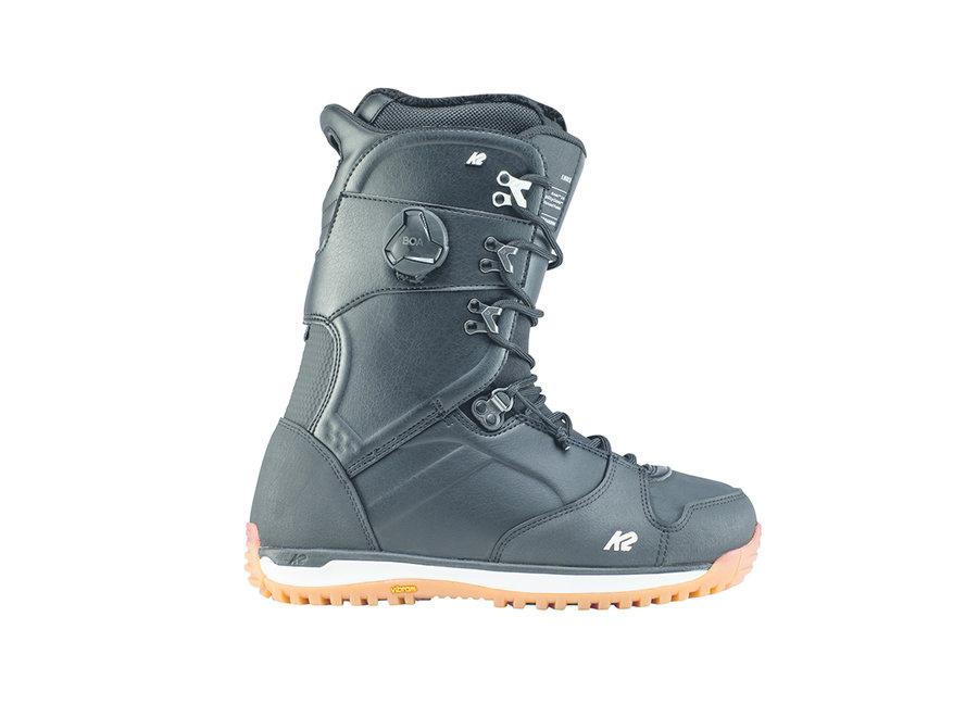 K2 Ender BOA Snowboard Boot