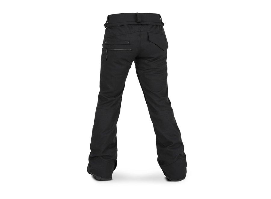 Species Pant Short