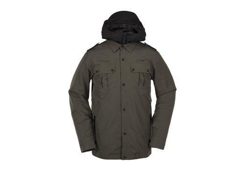 VOLCOM Creedle 2 stone jacket