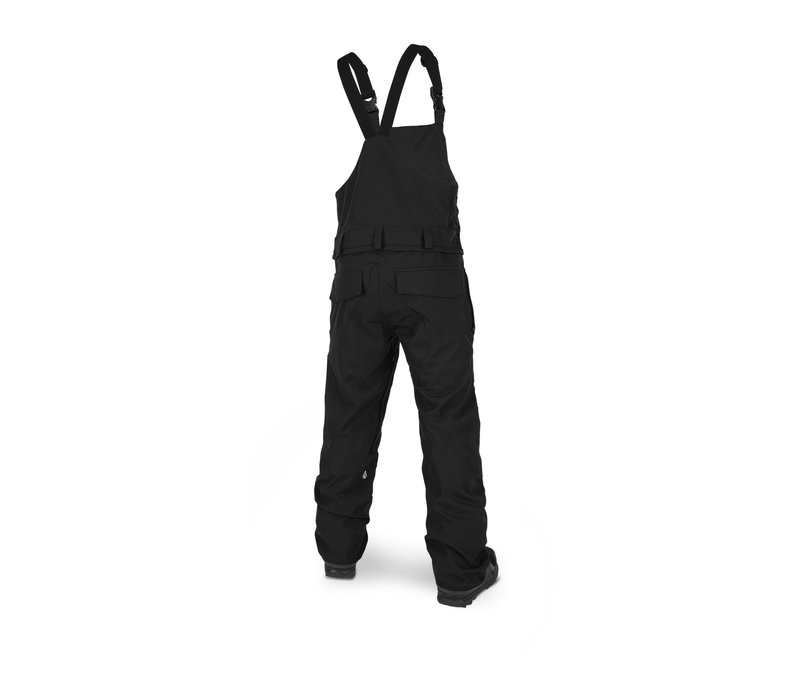 Roan Bib Overall pant