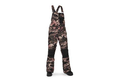 VOLCOM Swift Bib Overall Pant