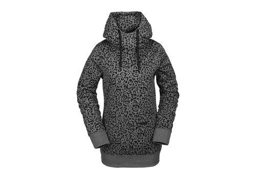 VOLCOM Yerba Pullover Fleece