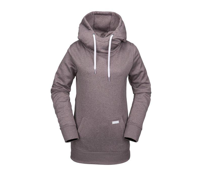 Yerba Pullover Fleece