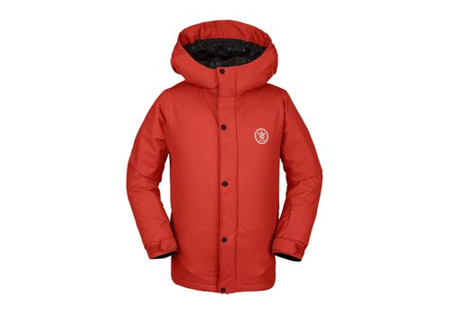 VOLCOM Ripley Insulated Jacket Youth