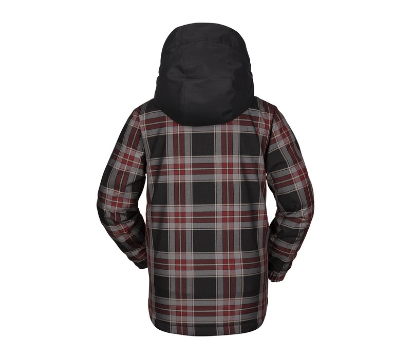 Neolithic Insulated Jacket Youth