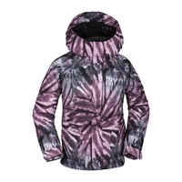 Westerlies Insulated Jacket Youth