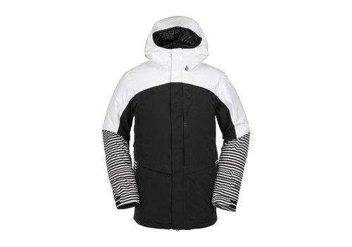 VOLCOM TDS 2L Men's Gore-Tex Jacket