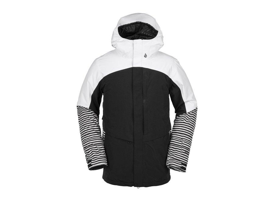 TDS 2L Men's Gore-Tex Jacket