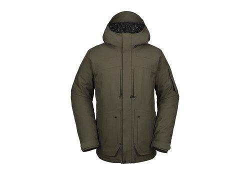 VOLCOM Scortch Men's Jacket