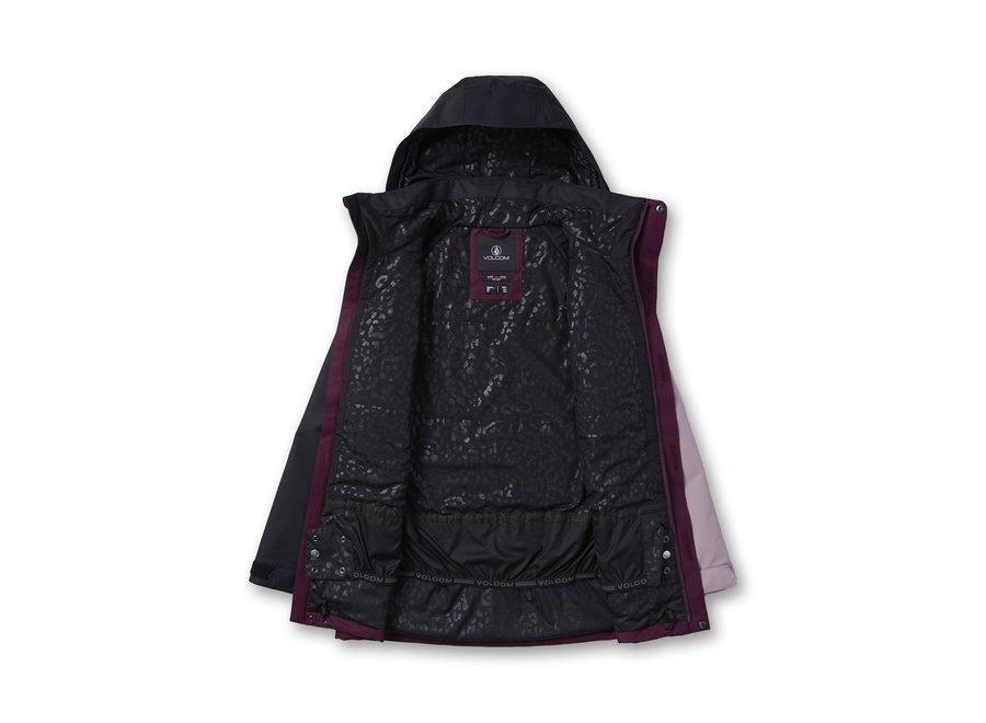 Volcom Westland Women's Jacket