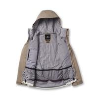 Volcom Ashlar Women's Insulated Jacket