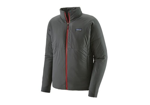 PATAGONIA Patagonia Men's Nano-Air Jkt