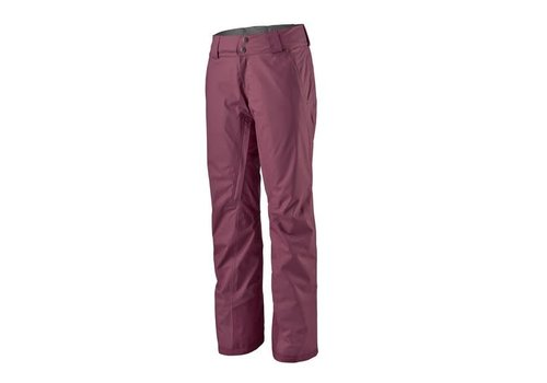 PATAGONIA Women's Ins Snowbelle Pants