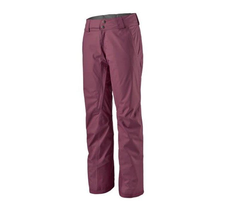 Women's Ins Snowbelle Pants