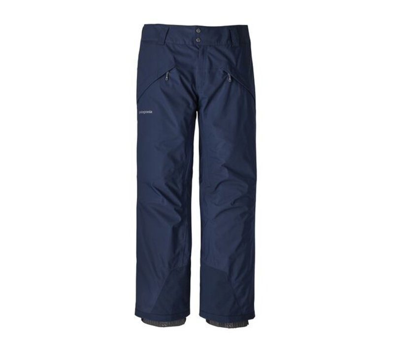 Men's Snowshot Pants