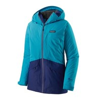 Women's Insulated Snowbelle Jkt