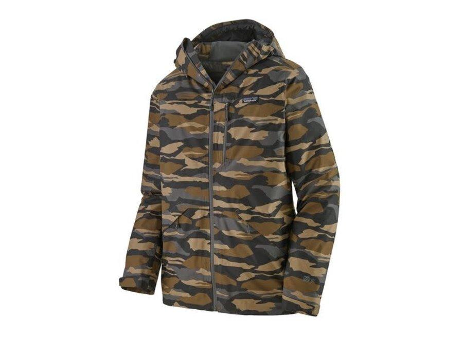 Men's Snowshot Jacket