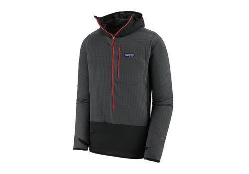 PATAGONIA Patagonia Men's R1 Pullover Hoody