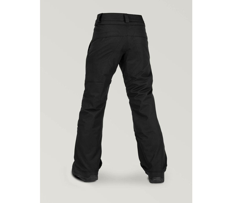 Volcom Frochickidee Insulated Pant Youth