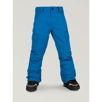 Volcom Cargo Insulated Pant Youth