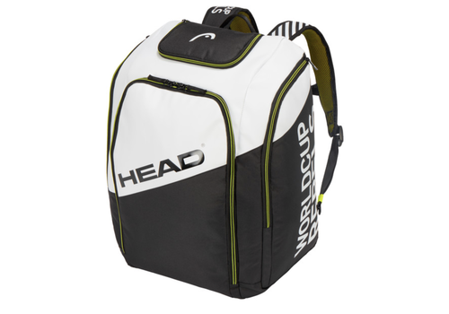 HEAD SKI Rebels Racing Backpack