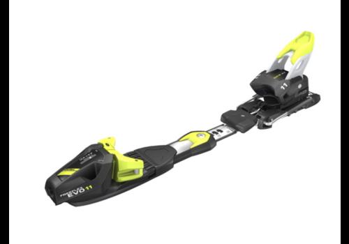 HEAD SKI Head Freeflex Evo 11 Ski Binding