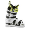 HEAD SKI Raptor 140S RS Ski Boot