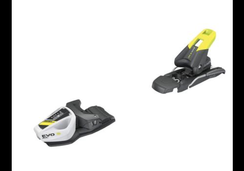 HEAD SKI Evo 9 GW Ski Binding