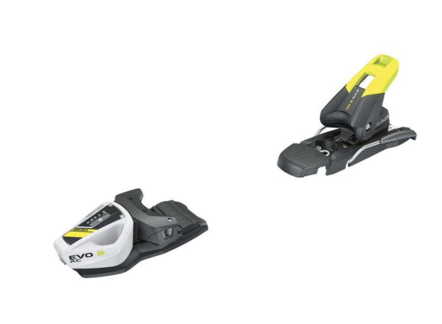 Evo 9 GW Ski Binding