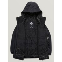 Volcom Holbeck Ins Jkt Youth