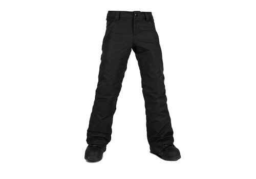 VOLCOM Volcom Frochickidee Insulated Pant Youth