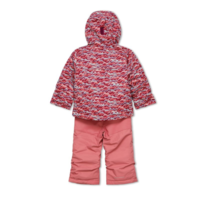 Buga Set Kids Jacket + Pants