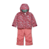 COLUMBIA Buga Set Kids Jacket + Pants