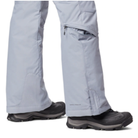 Bugaboo OH Women's Pant