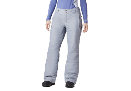 COLUMBIA Bugaboo OH Women's Pant