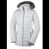 COLUMBIA Ponderay Women's Jacket