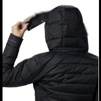 Ponderay Women's Jacket
