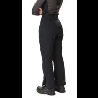 Veloca Vixen II Women's Pant