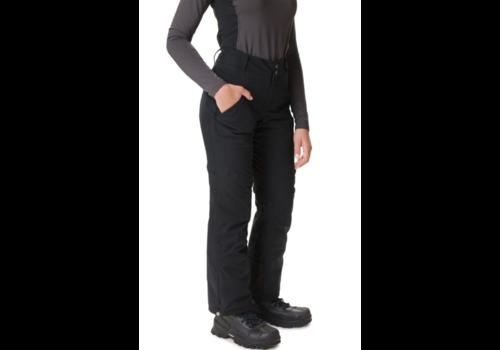 COLUMBIA Veloca Vixen II Women's Pant