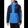 COLUMBIA Timberturner Jacket