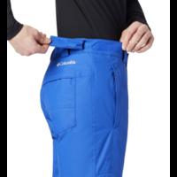 Bugaboo IV Men's Pant
