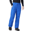 COLUMBIA Bugaboo IV Men's Pant