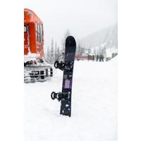 GNU Mullair Snowboard