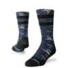 STANCE SOCKS Space Monkey Youth Snow Sock