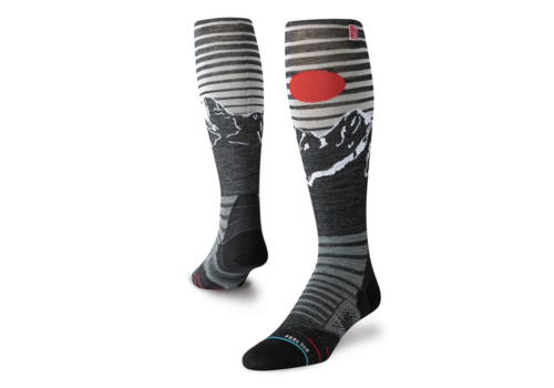 STANCE SOCKS Stance Alpine JC Ski Sock