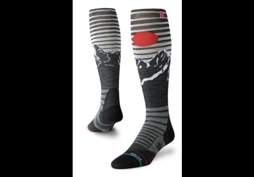 STANCE Stance Alpine JC Ski Sock