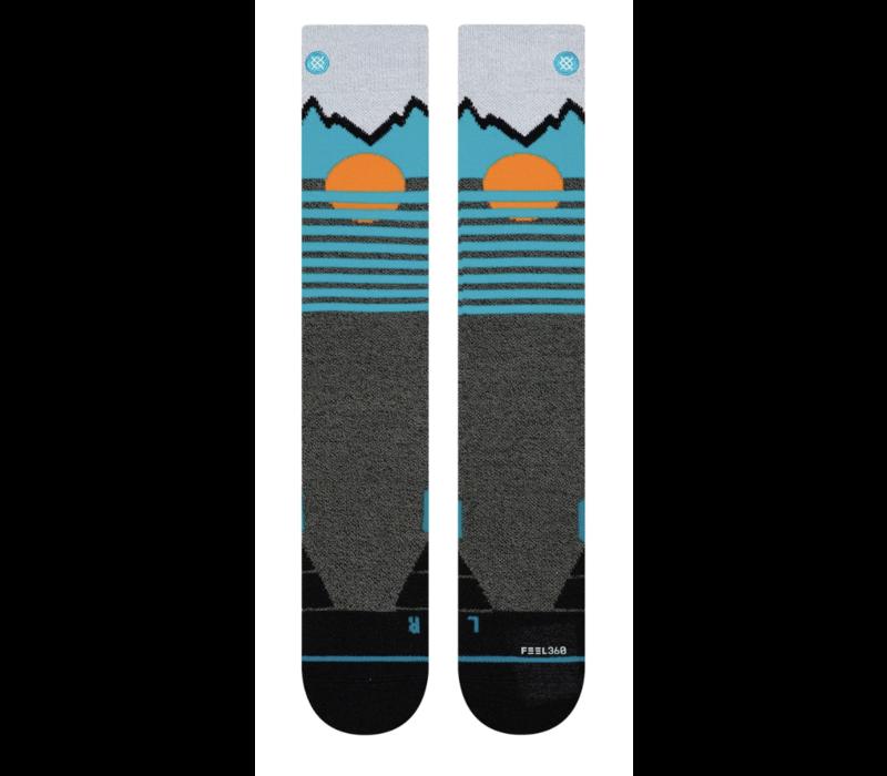 Dawn Patrol Snow Sock